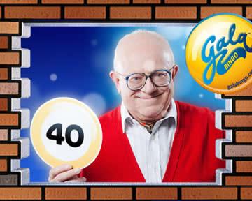 Gala Bingo Reviews