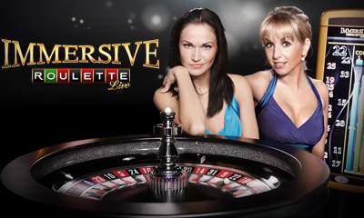 euro online casino sizziling hot