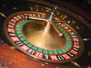what is the best casino game for pc