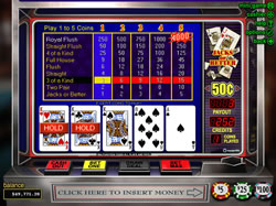 New Online Poker, How To Play Poker Hands, Hot To Play Poker